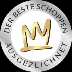 bester-schoppen-siegel-a